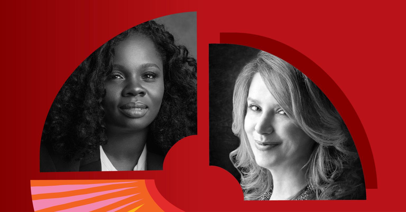 Toronto International Festival of Authors – Oct 22nd, 3:30-4:30pm